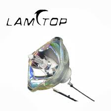 on sale free shpping projector bulb elplp42 fit for emp 410w emp