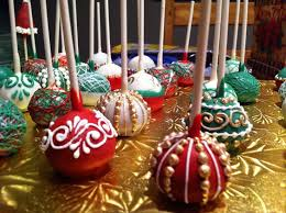 1212 best awesome cake pops images on pinterest cake ball