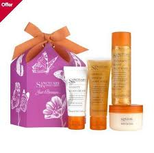 Bath And Body Gift Sets The Best Bath And Body Gift Sets For Christmas Choose From Soap