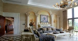 Italian Living Room Design Italian Living Room Designs Create - Italian living room design