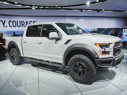 Ford Raptor Specs - ford raptor 2017 price review redesign rendering changes interior