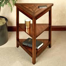 Living Room Corner Table Corner Tables Stands For Living Room Cabinet Furniture Side Table