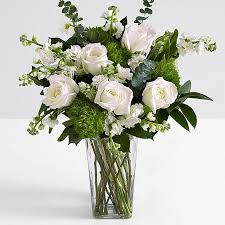 thinking of you flowers order thinking of you flowers gifts today