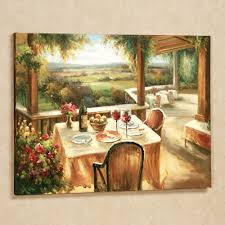 Dining Room Wall Art by Popular Wall Art For Dining Room Ideas Genuine Home Design