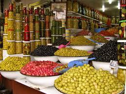 la cuisine marocaine les délices du maroc la cuisine marocaine