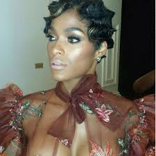 joseline hernandez short hair best short hair 2017