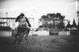 when was the first motocross race camilleri bros wins 1st motocross race