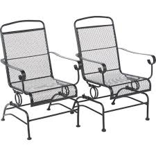 Patio Rocker Chair Top 10 Best Rocking Chairs In 2018 Reviews