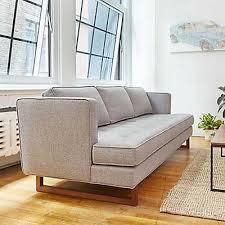 Aubrey Sofa By Gus Modern Smart Furniture - Gus modern furniture