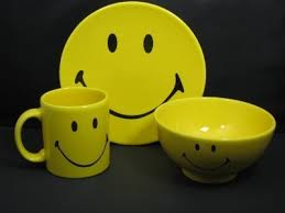 Smiley Face Vase The 170 Best Images About Smileys On Pinterest Smiley Faces Buy