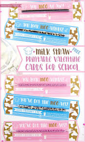 s day cards for school school valentines day cards in conjunction with printable