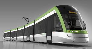 new light rail projects metrolinx toronto light rail transit projects