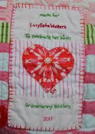 flqs label quilt labels grandmothers and patchwork