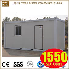 Prefab Rooms Prefab Shipping Container Homes Prefab Shipping Container Homes