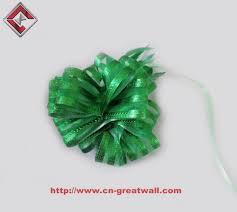 pull bows wholesale wholesale pull bows wholesale pull bows suppliers and