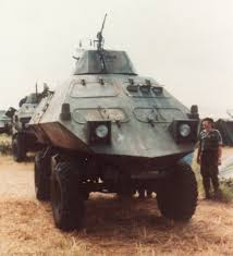 mine protected combat vehicle wikipedia