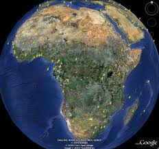 global map earth new global map of every country s tallest building wired