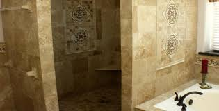 Small Shower Stall by Shower Shining Shower Stalls Small Bathrooms Engrossing Shower