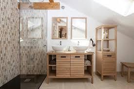 chambre d hote les 4 saisons salle de bain chambre d hôtes la 4 saisons picture of les