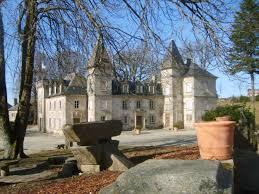 chambres d hotes autour de limoges peyrat le château chambres d hôtes bienvenue à l hirondelle du