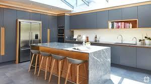 kitchen design cardiff kitchen designer london coryc me
