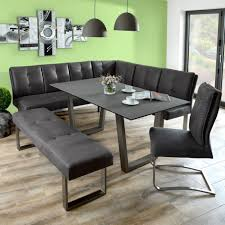 bench dining room sofa bench home design ideas pull up a chair