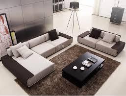 Modern Fabric Sofa Sets 2015 Simple Sofa Design High Quality American Style Modern Fabric