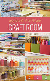 552 best craft room images on pinterest craft rooms sewing