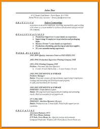 exle resume education 2 resume templates pages simple sle for employment education