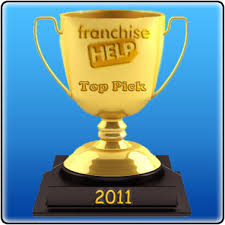using a fdd template to franchise your business franzoom online