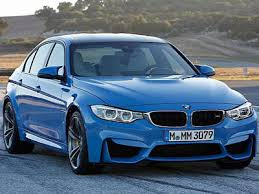 bmw e30 philippines bmw m3 for sale price list in the philippines november 2017