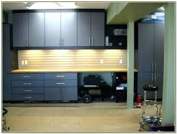 sears metal storage cabinets craftsman garage cabinet storage cabinets sears systems