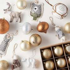 2017 decorations target