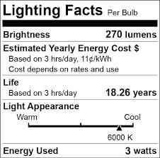 flood light bulb types light bulb base type lighting halogen flood light bulb types