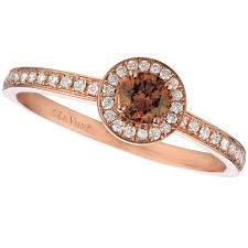 Chocolate Diamond Wedding Ring Set by 88 Best Rings Images On Pinterest Rings Jewelry And Pretty Rings