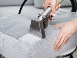 Upholstery Dry Cleaner Carpet Upholstery And Air Duct Cleaning Casper Wy Fiber Pro