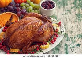 thanksgiving table setting stock images royalty free images