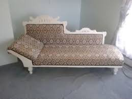 buy or sell a couch or futon in yarmouth furniture kijiji