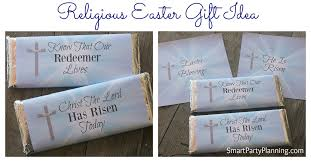 christian gifts religious easter gift idea