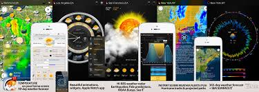 Local Weather Map Noaa Weather Radar Alerts Android Apps On Google Play Us Weather