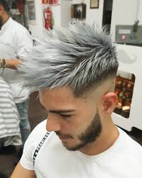 best hair color hair style nice 60 incredible hair color ideas for men express yourself check