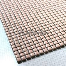 compare prices on 12x12 ceramic floor tile shopping buy