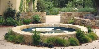 Garden Pond Ideas Garden Pond Design Ideas Landscaping Network