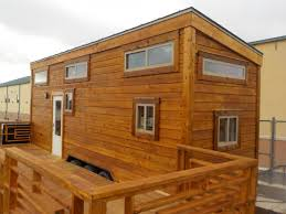 Cca Tiny Homes For Sale Construction Careers Academy
