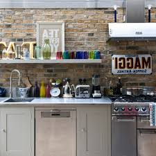 kitchen design jobs near me intended for house u2013 interior joss