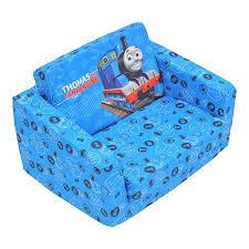 tinkerbell flip open sofa furniture toys r us couch flip open sofa toys r us chairs