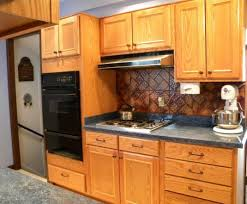 Glass Knobs Kitchen Cabinets 100 Old Kitchen Cabinet Hinges Antique Kitchen Hardware For