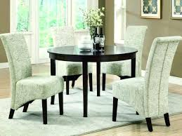 costco dining room furniture costco table and chairs amazing dining room table sets costco