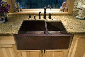 New Kitchen Sink Cost Wondrous Install Kitchen Sink In New Countertops Muruga Me