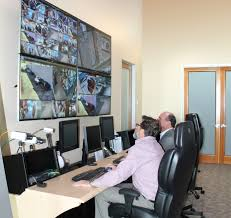 bassett sales corporation launches live security operation center